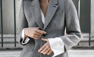 Jak nebýt fashion victim – tedy obětí módy?