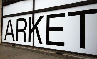 Arket: Nová značka H&M, kterou byste měli znát