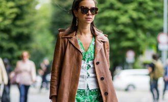 7 způsobů, jak nosit korzet