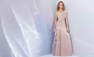Co nového u H&M? Udržitelná kolekce, kterou si zamilujete