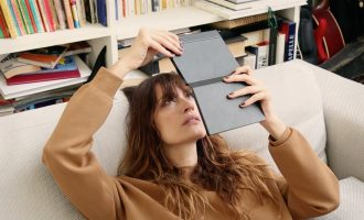 4 rady, jak co nejlépe a nejefektivněji využít den
