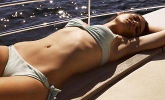 Jak mít neustále ploché břicho a zamezit nafukování?