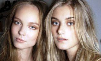 Kosmetická challenge : 30 denní beauty detox
