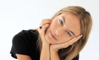 5 skvělých a jednoduchých makeup triků, které si zamilujete
