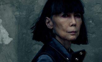 Rei Kawakubo mění vnímání módy již více než 40 let