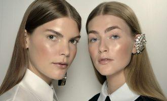 Použití kosmetických produktů tak, jak je neznáte