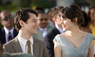Svatby v plném proudu: Jak se na ně obléct
