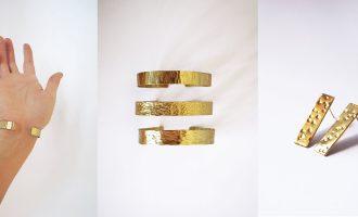 Jaké šperky českých designérů máme na svém wishlistu?