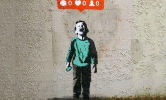 Průvodce po sociálních sítích