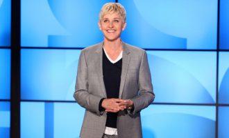 Ellen DeGeneres mění naše životy, už 20 let