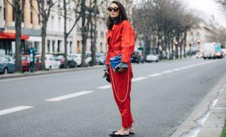 10 módních tipů, které nás naučily Francouzky, nejstylovější ženy na světě