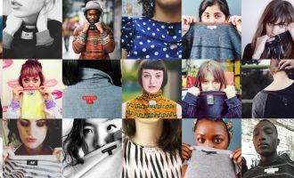 Pod povrchem módy – 5 tipů pro etičtější šatník