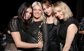 Kdo obléká hollywoodské celebrity? Seznamte se s nejlepšími stylisty slavných!