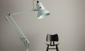 Ikonické lampy, které nás fascinují svým příběhem