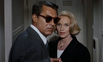 10 ikonických filmových brýlí