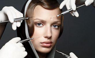 Co byste měli vědet ještě před tím, než se rozhodnete jít na botox
