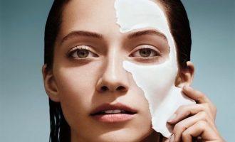 DIY: Pleťové masky doma a snadno
