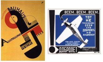 Plakáty, které dobyly svět