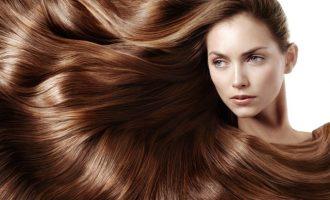 Jak pečovat o vlasy v těhotenství a po porodu
