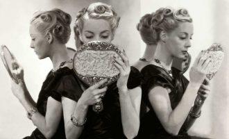 Narcisismus aneb kdy už je sebestřednosti příliš