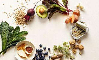 Superpotraviny, které máme doma a nevíme o nich