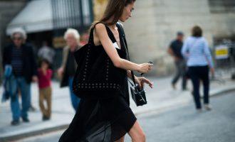 Francie o krok napřed: Nelíbí se jí příliš hubené modelky ani retuš v časopisech