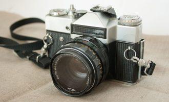 Fotografiím v počítači odzvonilo: 5 tipů na návrat k papíru