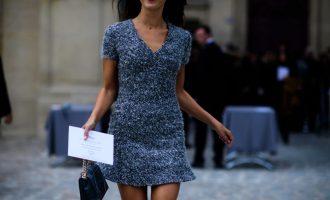 Letní styl podle Francouzek: Tipy od těch nejstylovějších žen světa