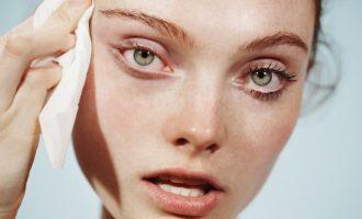 Nové kosmetické značky, které stojí za to znát