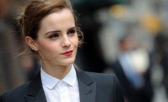 Emma Watson, módní ikona i bojovnice za lidská práva