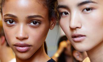 Beauty produkty, po kterých šílí celý svět