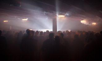 Jaké letní koncerty a parties by vás v Praze neměly minout?
