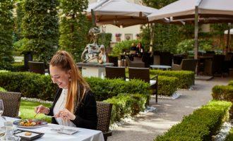 Kam v Praze vyrazit na sezónní BBQ?