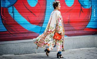 7 důvodů, proč se letos neobejdete bez kimona