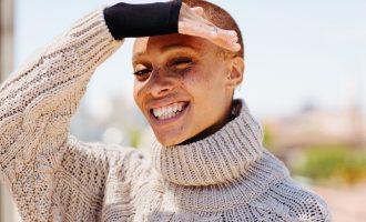 Co je to post krása a proč k ní módní průmysl směřuje?