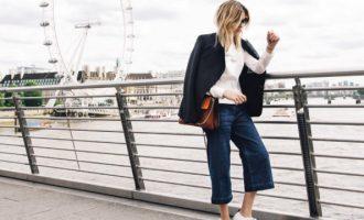 Módní inspirace: Co nosí cool holky z Instagramu na dovolené?