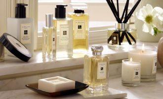 Originální parfémy, které stojí za to znát