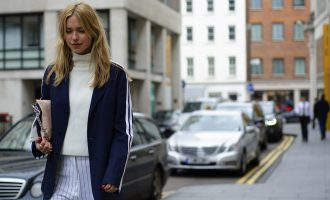 Módní retro: Které kousky ze šatníku rodičů teď chceme nosit?