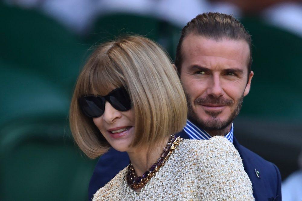 Wimbledon není jen o tenise! Kdo se na něj nejlépe oblékl?