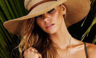 Jak si díky kosmetickým produktům prodloužit léto?