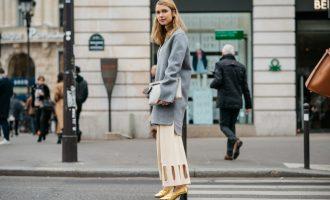 Fashion must have: Jak nosit dámský oblek?