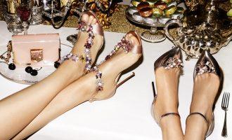 Nejvíc trendy boty, které si můžete pořídit právě teď