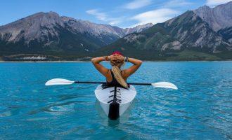 Letní FOMO aneb jak nám Instagram ničí dovolenou