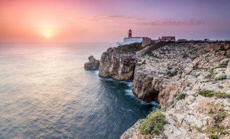 Portugalsko: Země s neopakovatelnou atmosférou