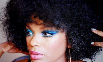 Retro make-up: inspirujte se druhou polovinou 20. století