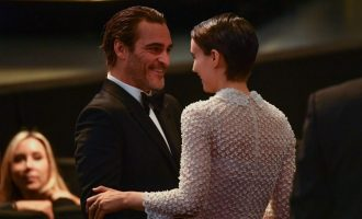 Nové páry Hollywoodu. Znáte je?