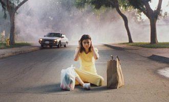 Selena Gomez: Proč je nejvyšší čas ji začít brát vážně?
