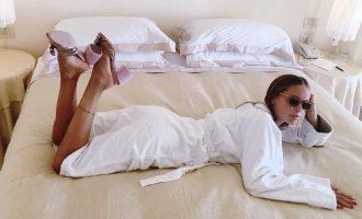 Špatně spíte? Víme jak na to, abyste spali jako miminko