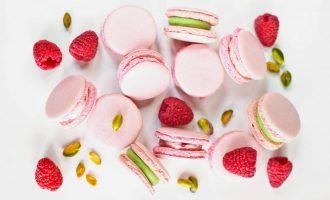 Delikatesy českých cukrářů, které stojí za hřích