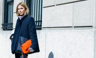Udržitelná móda je hračka: Jak mít etičtější šatník už zítra?